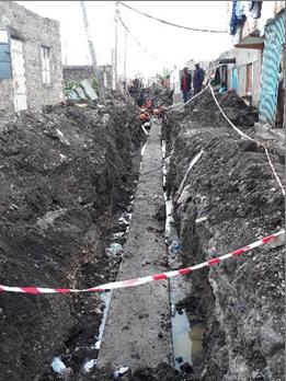 KCC sewer Image