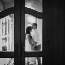 Wedding photographer Aleksey Novikov (alexnovikov). Photo of 26.02.2018