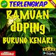 Ramuan Doping Burung Kenari Download on Windows