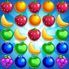 Fruits Mania : Elly's travel 5.0.2