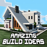 com.build.ideas.minecarft