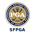 South Florida PGA icon