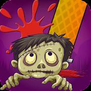 Zombie Squash Free Smasher Game