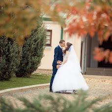Wedding photographer Yuriy Bogyu (Iurie). Photo of 01.12.2014