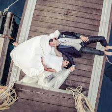 Wedding photographer Jay Gullotta (jaygullotta). Photo of 01.09.2016