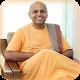 Gaur Gopal Das Quotes Download for PC Windows 10/8/7