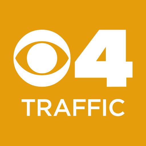 KMOV Traffic Icon
