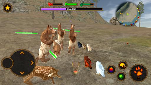 Clan of Owl  screenshots EasyGameCheats.pro 4