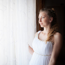 Wedding photographer Aleksey Rogalev (rogalev). Photo of 07.08.2013