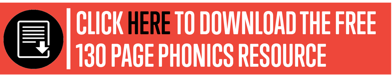 A Fresh Guide to Teaching Phonics (Free Download) – Lyndsey