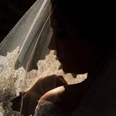 Wedding photographer Svetlana Yaroslavceva (yaroslavcevafoto). Photo of 29.09.2016