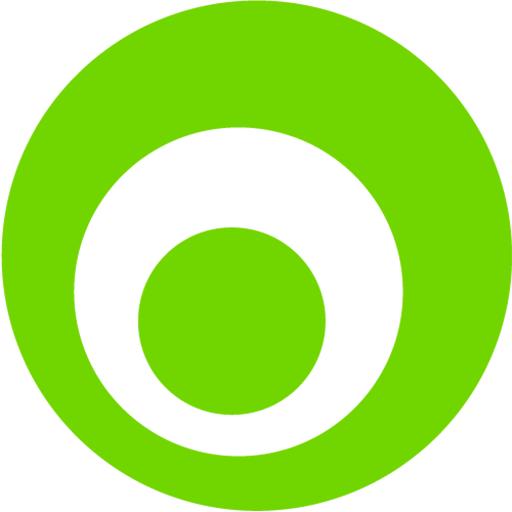 Lumowell - Ego360 avatar image
