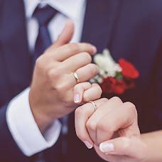 Wedding photographer Ilshat Akhmetov (air009). Photo of 28.12.2015