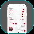 Easy Control Launcher 2017 - Theme apk