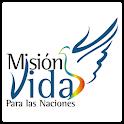 MISION VIDA APP icon