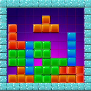 Brick Classic for PC and MAC