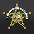 Florence County Sheriff SC apk