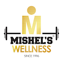Mishels Wellness icon
