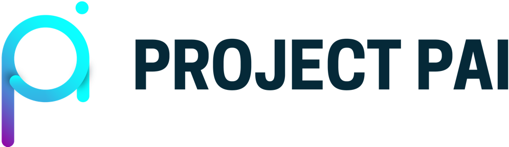 Project PAIA logo