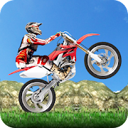 Game MX Motocross APK for Windows Phone