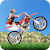 MX Motocross file APK Free for PC, smart TV Download