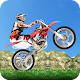 MX Motocross (game)