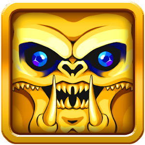 Endless Run Tunnel Escape for PC and MAC