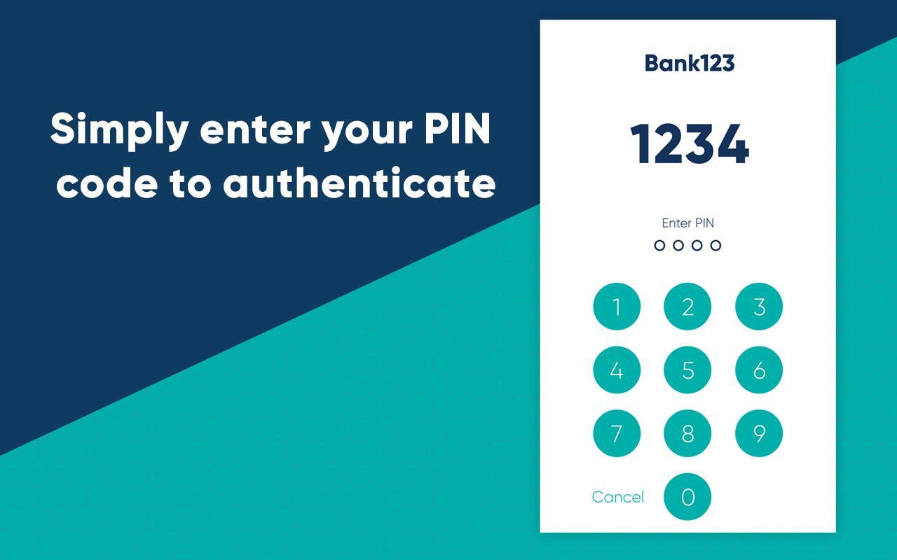 safest online casino online casino app