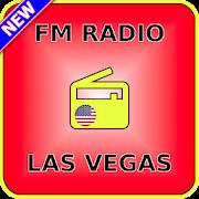 FM Radio Las Vegas