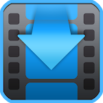 All Video Downloader 1.5.7