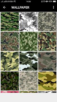 Carta Da Parati Mimetica.Download Carta Da Parati Mimetica Militare Apk Latest Version App