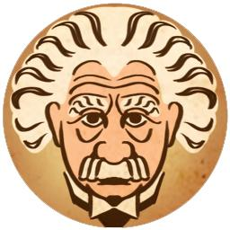 http://irrationalgames.com/wp-content/plugins/post_shock/badges/einstein.jpg