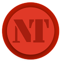 NT Appliance Repair Service icon