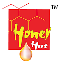 Honey Hut, Sector 22, Chandigarh logo
