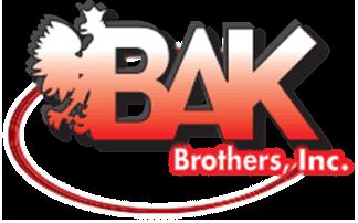 Bak Brothers