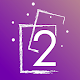 Download Album2Life For PC Windows and Mac