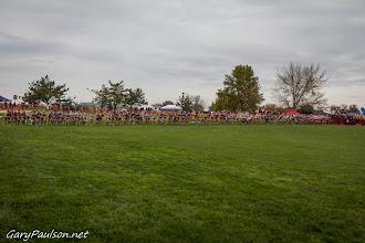 Photo: 3A Girls - Washington State  XC Championship   Prints: http://photos.garypaulson.net/p914422206/e4a069306