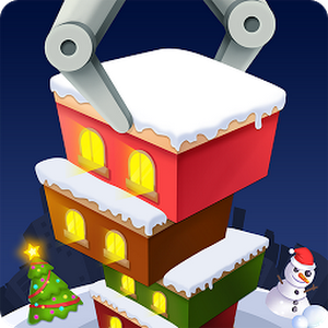 Download Tower With Friends v1.9.010 APK Full - Jogos Android