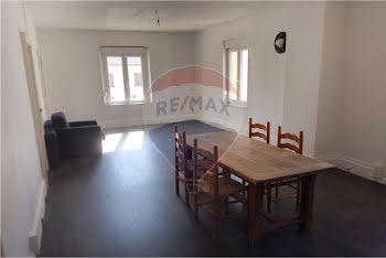appartement à Arches (88)