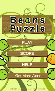 Download Beans Puzzle For PC Windows and Mac apk screenshot 1
