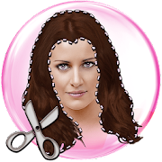 Change my Hairstyle Salon Game - Apps on Google Play