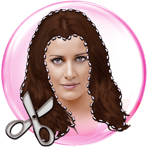 Change my Hairstyle Salon Game - Android Apps on Google Play