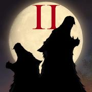 Werewolves 2: Pack Mentality MOD APK 1.0.2 (Mega Mod)