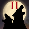 Werewolves 2: Pack Mentality