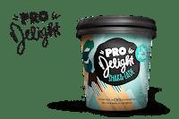 Angebot für Pro Delight Shakalade im Supermarkt - Pro Deilght