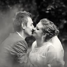 Wedding photographer Roman Sukhoveckiy (Rome). Photo of 20.12.2013