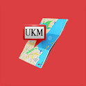 UKM Explorer icon