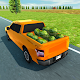 Pickup Car Transporter Fruit for PC-Windows 7,8,10 and Mac