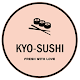 Kyo-Sushi Amsterdam Download for PC Windows 10/8/7