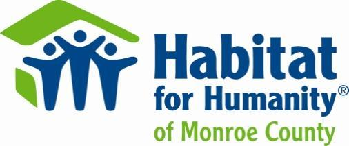 Habitat Monroe logo large.jpg
